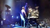 Numb - Linkin Park - Bercy Paris 25/10/10