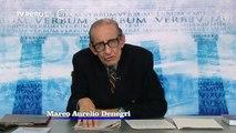 Marco Aurelio Denegri miscelanea parte 03 (17-09-2014)