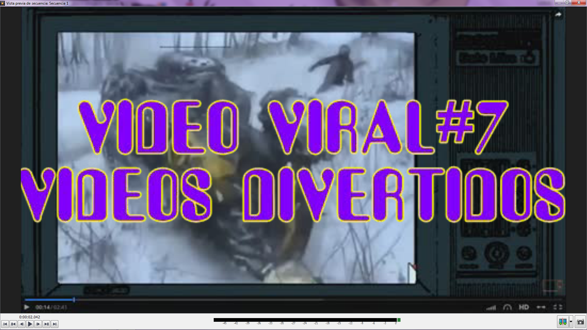 VIDEO VIRAL #7,videos virales, videos de caidas, videos chistosos,videos de risa, videos de humor,videos graciosos,videos mas vistos, funny videos,videos de bromas,videos insoliyos,fallen videos,viral videos,videos of jokes,Most seen,TOP 10,TOP 5,