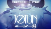 Gaming Portugal Indie Picks: Jotun