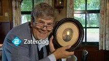 NTR: Verborgen Verleden: Joost Prinsen (10 maart 2012 20:15)