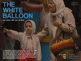 The White Balloon Trailer 1995 by Abbas Kiarostami