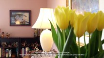 3755 Route 19 Cumberland Bird's Eye View B&B (Bed and Breakfast) For sale near Charlottetown