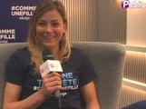 Laure Boulleau (Vice Championne de foot 12-16) : Ses indispensables mode/beauté !