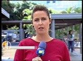 BRINCADEIRA DE MAU GOSTO