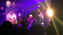 "TECH N9NE- ""So Dope"" Live at Midtown Ballroom, Bend, OR 4-25-15 Pt. 6"