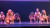 GALA 2014 Acte 2 Scene 2