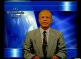 Nieuws 24 april 2014 Hooghart: nog haken en ogen aan de basisverzorgverzekering