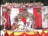 Eidgah Sharif - Naat Paak - 06 - 24 September 2010 - by Tahir Shahzad