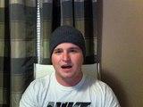 Eagles vs Redskins Week 4 Preview Video Part 1