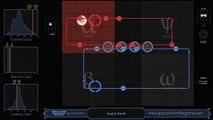 SpaceChem-Sernimir IV-1 Solution.ogv