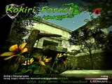 Left 4 Dead 2: Kokiri Forest with Grantimus Prime & Friends (Part 1) - Stick Together Guys!