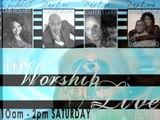 Agape Christian Center Worship Conference 10/23/2010