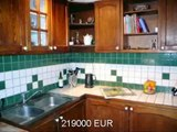 Property For Sale in the France: Poitou-Charentes Charente 1