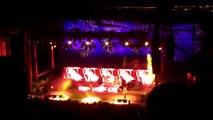 TOOL - Jambi - Live at Red Rocks June 28, 2010