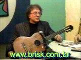 SHOW DE COMUNICACAO - 25 DE MAIO DE 2009 - PARTE 05