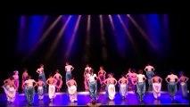 Centre de danse Art'&Forme(Gala 2016 extraits)