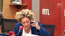 """Loi Travail : """"Avec le 49.3, on hésite entre 'La Zizanie' et 'Game of Thrones'"""", juge Alba Ventura"""