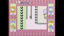 Let's Play: Pokémon Red Part 17 - Worst... Pokémon... Ever... - Game Boy