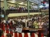 107. Coros Pentecostales. Popurri de coros 25