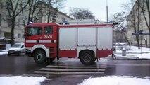 [ALARMOWO] 251[K]24 - GBA 2,5/25 MAN TGM 13.290/Stolarczyk - JRG SA PSP Kraków