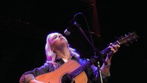 Laura Marling Blackberry Stone GAMH 22 of October, 2013