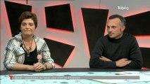 Label Ville d'Art et d'Histoire : Candidature de Brest