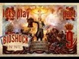 Bioshock Infinite IPart 9I Memories of the Battlefield