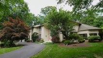 Home For Sale Luxury 5 Bed Estate 206 Patrick Richboro PA 18954 Bucks County Real Estate MLS 6819296