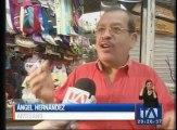 Guayaquil inicia actividades por sus fiestas julianas