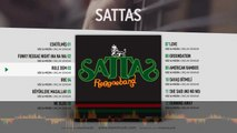 Rule Dem (Sattas) Official Audio #ruledem #sattas