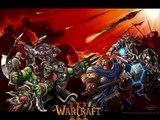 [Discussion] Paris Games Week 2012 / L'avenir de Warcraft III