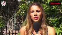 Tour de France : Qui est Marion Rousse ? Petite présentation...