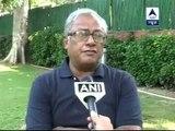 Trinamool Congress will oppose FDI in pension and insurance: Saugata Roy