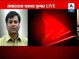 Will contest all 40 Lok Sabha seats, says BJP in Bihar, snubbing Nitish