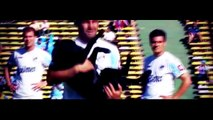 Football Respect ● Beautiful Moments ● 2006-2015 | Football is nothing without Respect | Part 1