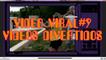 VIDEO VIRAL#9,,videos virales, videos de caidas, videos chistosos,videos de risa, videos de humor,videos graciosos,videos mas vistos, funny videos,videos de bromas,videos insoliyos,fallen videos,viral videos,videos of jokes,Most seen,TOP 10,TOP 5,