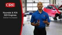 Dorman 911-800 Fuel//Emissions Purge Valve for Hyundai//Kia