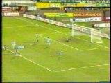 (FOOTBALL)quaresma - sporting vs varzim