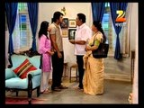 Julun Yeti Reshimgaathi - Episode 190 - June 27, 2014