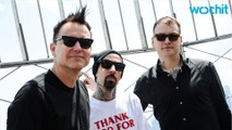 Blink-182 Is Bringing Punk Rock Back