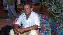 Personal del Mario Rivas tratan mal a familiares de pacientes
