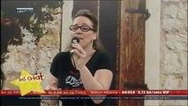 PISME ZA DUŠU TV JADRAN 2014 02 17