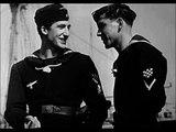 Hrvatski pomorski sklop - Hrvatski Argonauti 20. stoljeća