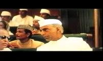 27 Dr. Ambedkar speech opposing Partition of India