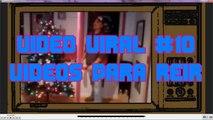 VIDEO VIRAL #10,,videos virales, videos de caidas, videos chistosos,videos de risa, videos de humor,videos graciosos,videos mas vistos, funny videos,videos de bromas,videos insoliyos,fallen videos,viral videos,videos of jokes,Most seen,TOP 10,TOP 5,