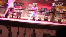 VICE Shorties: Lucha Libre
