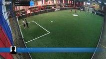 But de Equipe 1 (36-35) - Equipe 1 Vs Equipe 2 - 06/07/16 15:58 - Loisir Poissy - Poissy Soccer Park
