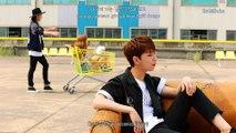 Seventeen - Very Nice (아주 Nice) MV [English Subs + Romanization + Hangul] HD