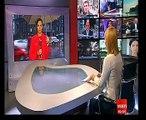 10 04 2014 Prva Vesti sa osnivanja Foruma Srbija Nemačka